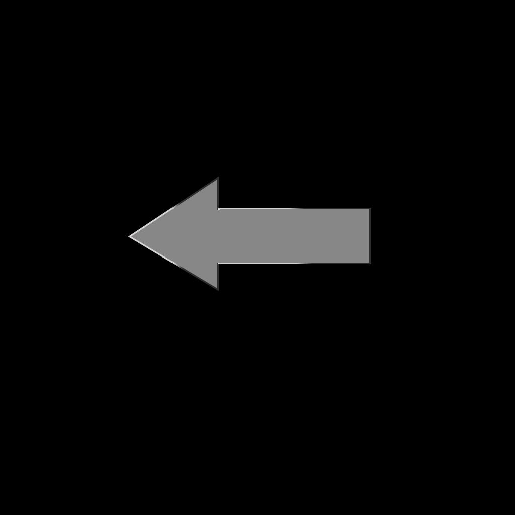 Still Button Right1 SVG Clip arts