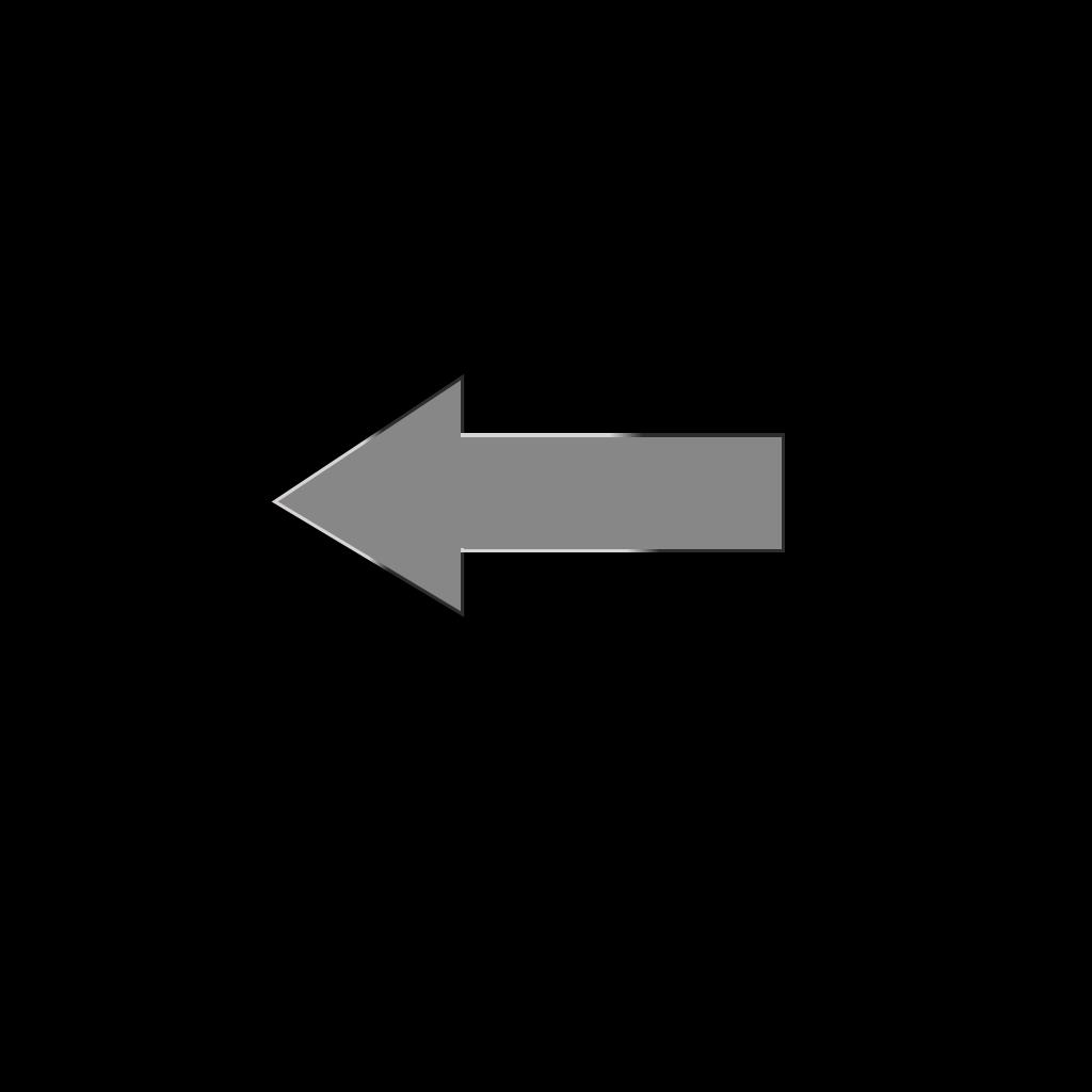 Still Button Rightupp SVG Clip arts