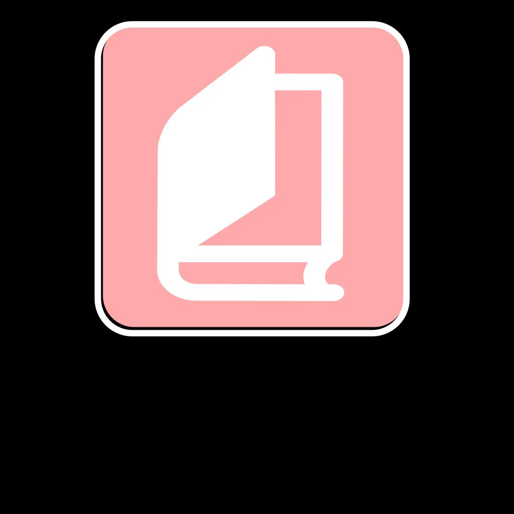 Rgesthuizen Notebook Computer SVG Clip arts