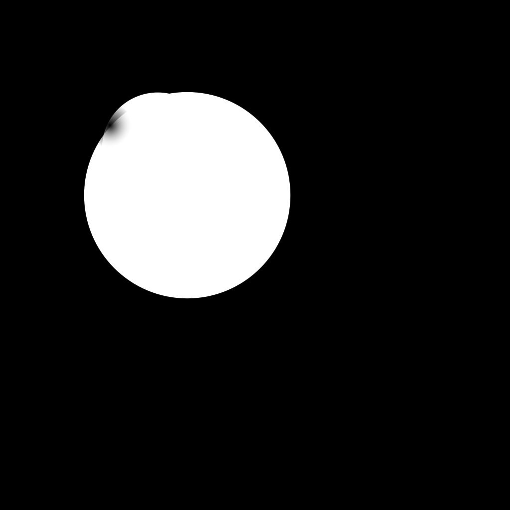 Zayarrrr SVG Clip arts