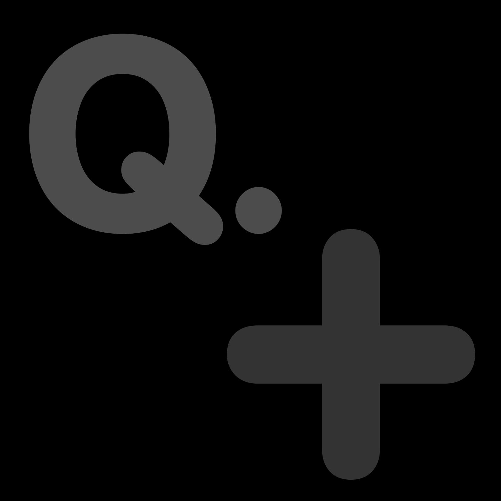 Add Or Update SVG Clip arts
