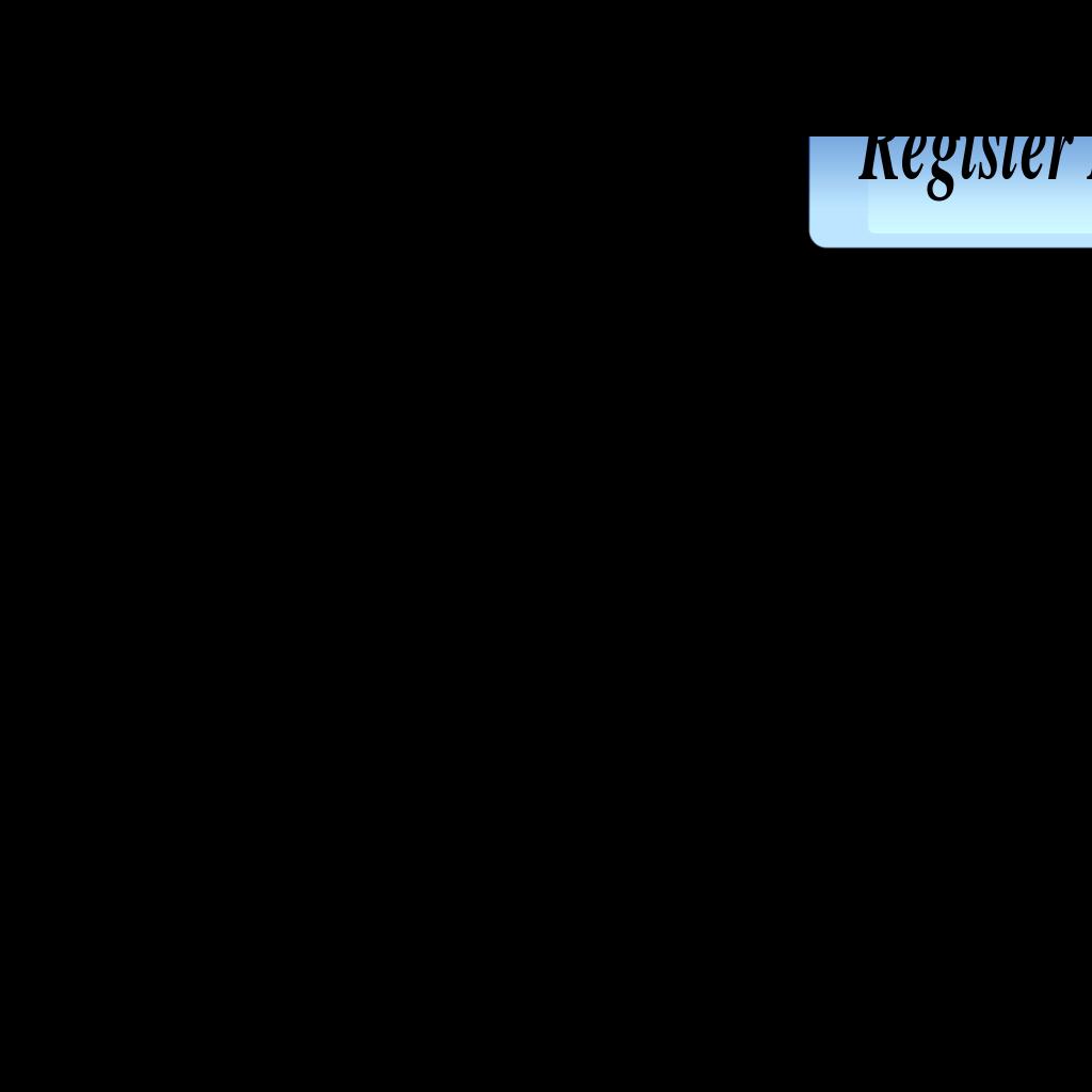 Register New.png SVG Clip arts