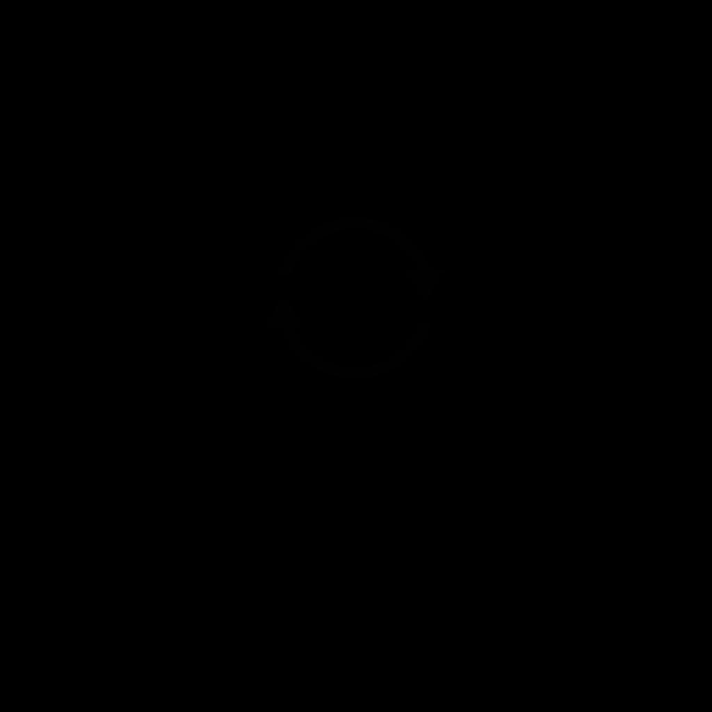 Music Converter Icon SVG Clip arts