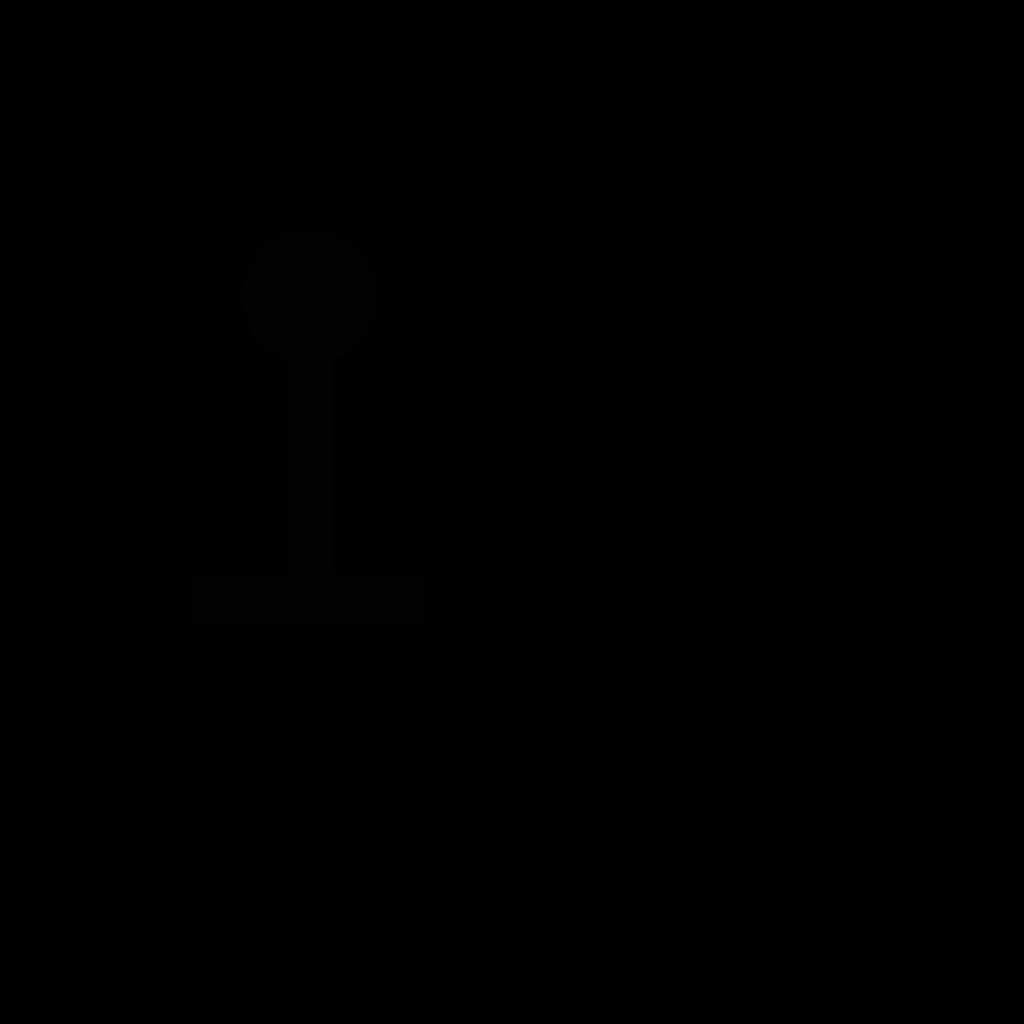Podcast Icon SVG Clip arts