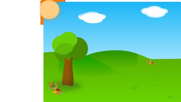 Image Button SVG Clip arts
