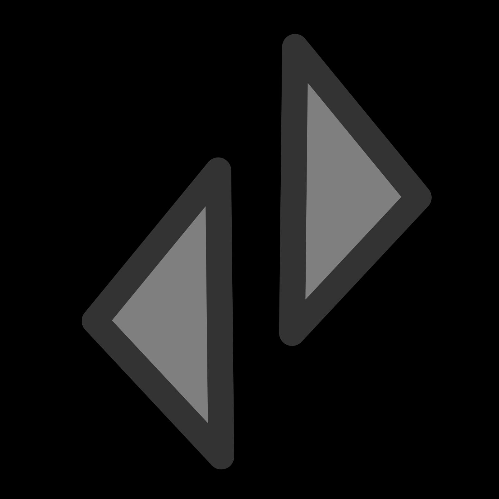 Transfer SVG Clip arts