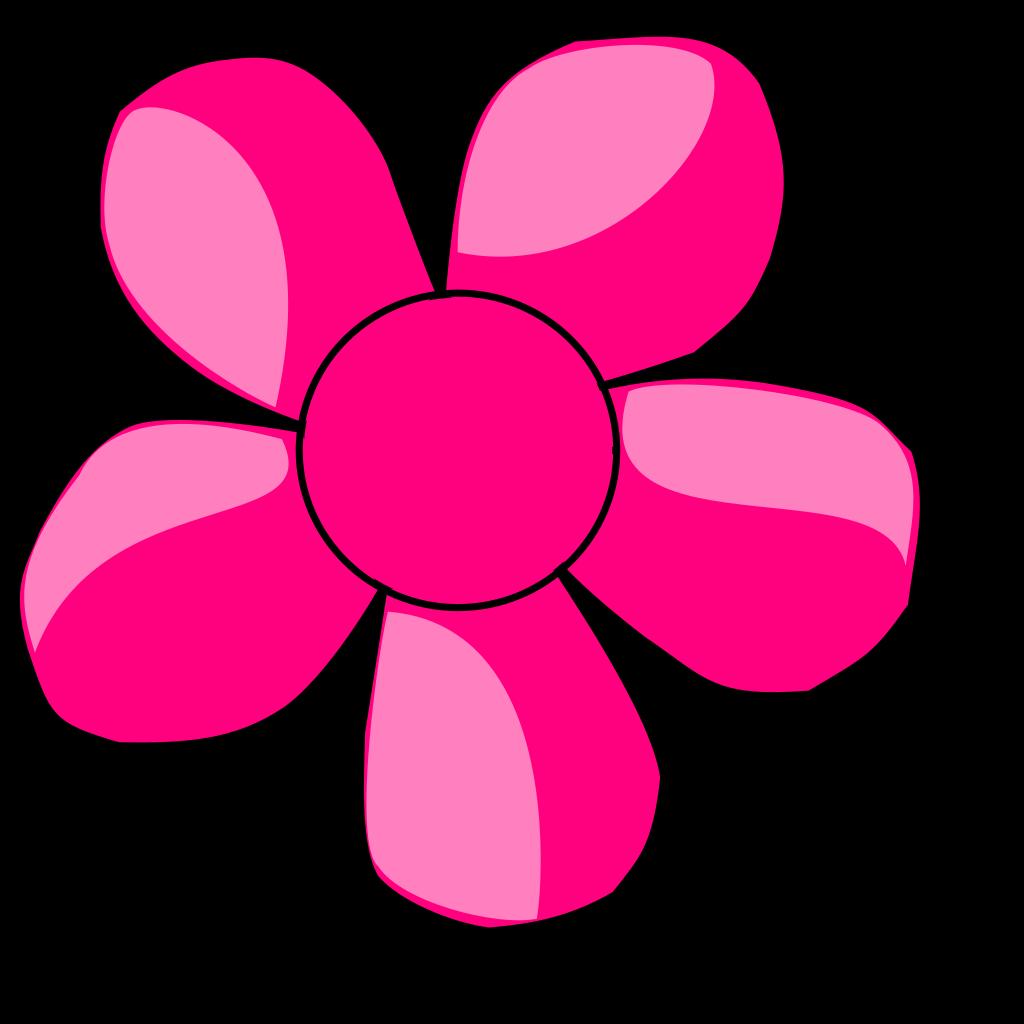 Daisy SVG Clip arts download - Download Clip Art, PNG Icon Arts