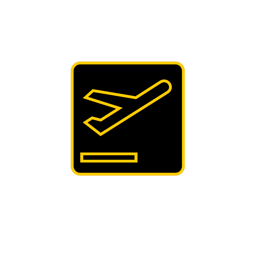 Plane Geometry SVG Clip arts