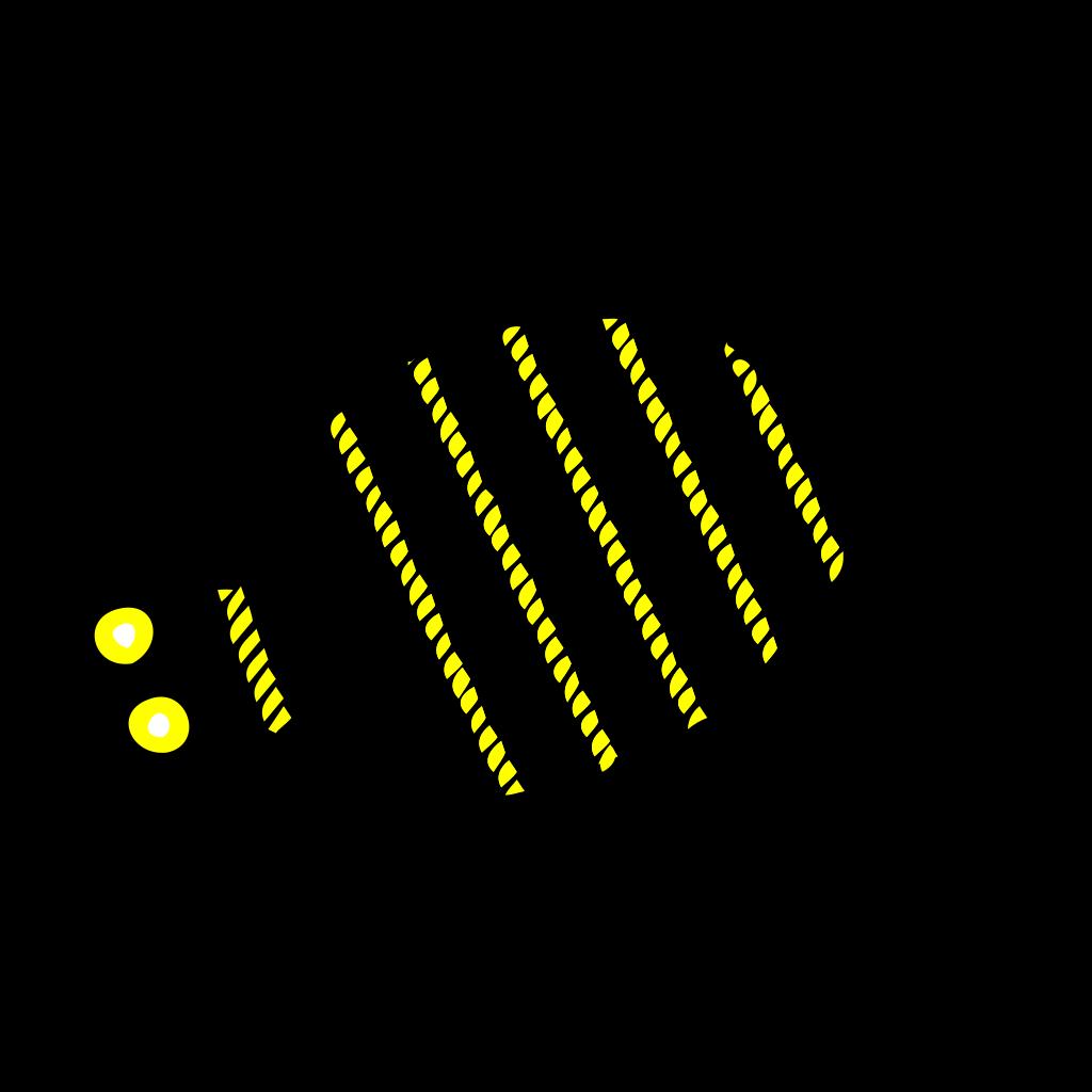 Lizard SVG Clip arts