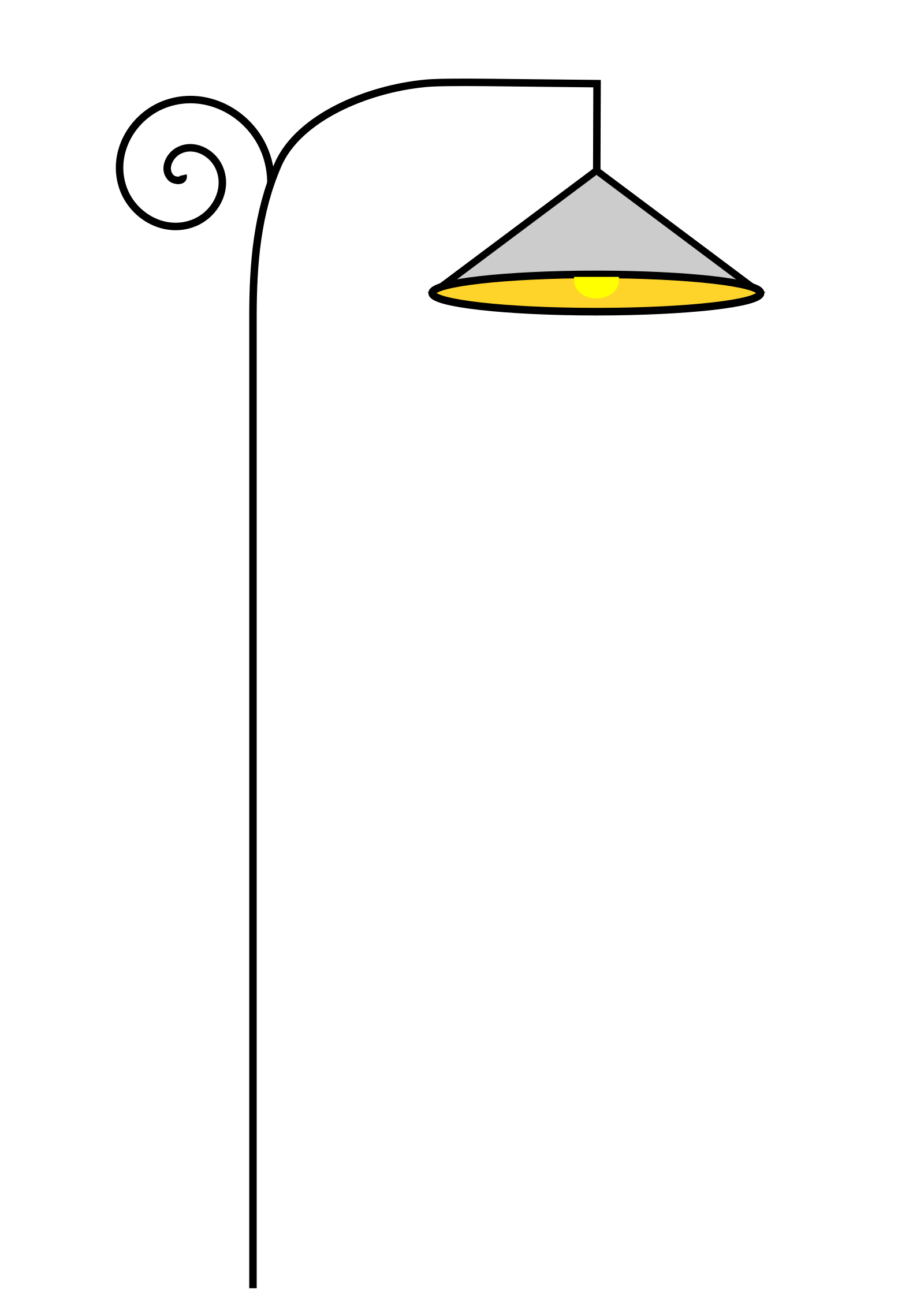 Gray Login Thin Button SVG Clip arts