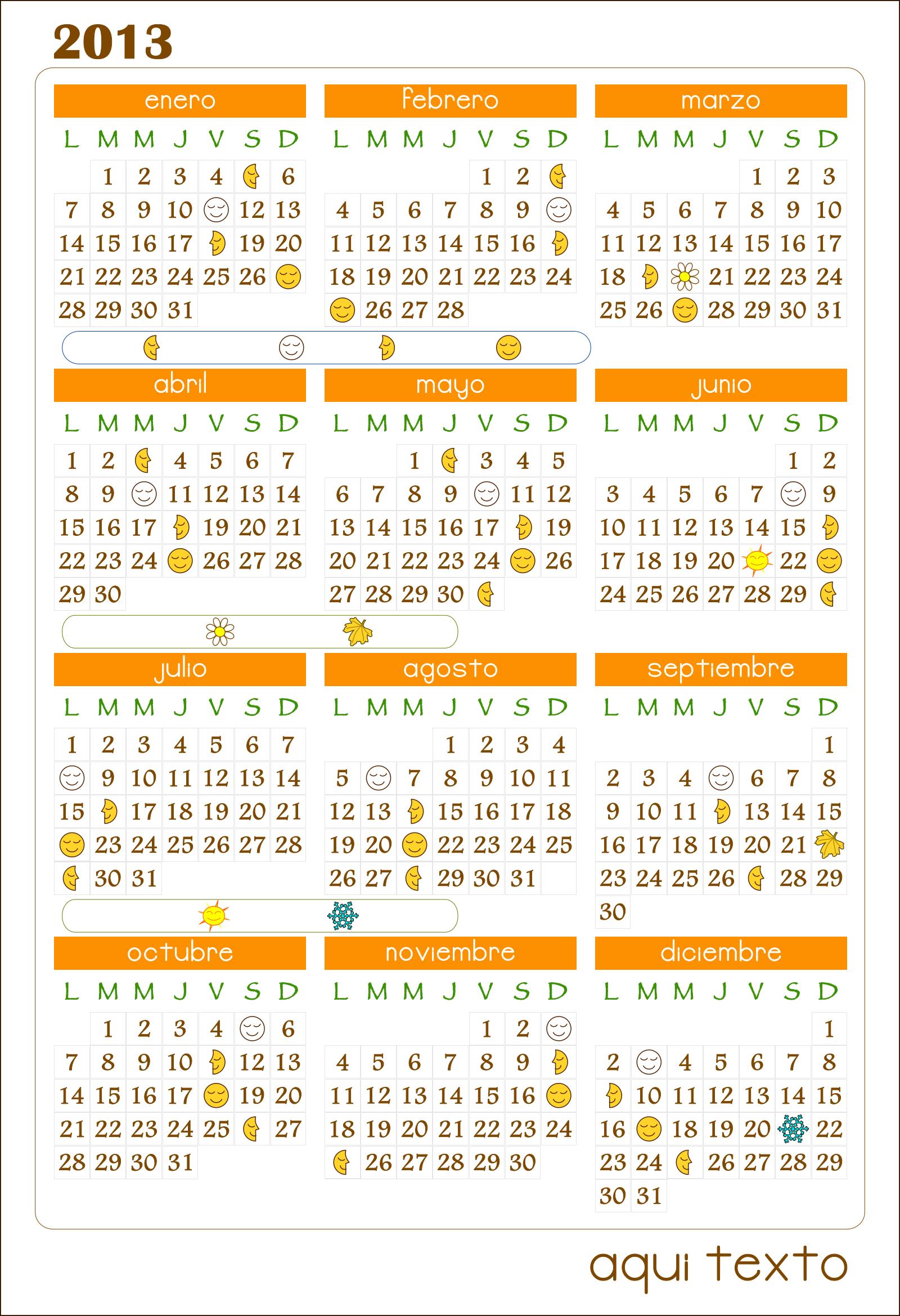 Calendario Clipart.Calendario Png Svg Clip Art For Web Download Clip Art