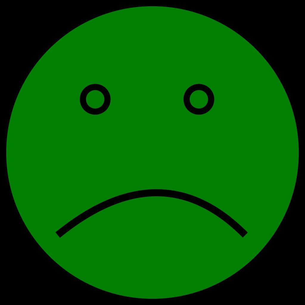 Half Empty 1 SVG Clip arts