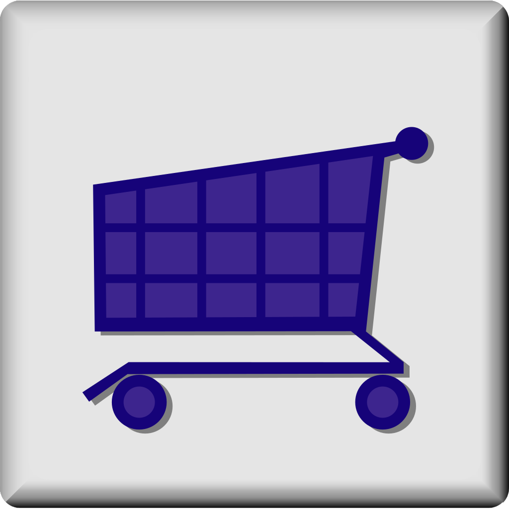 Pushcart