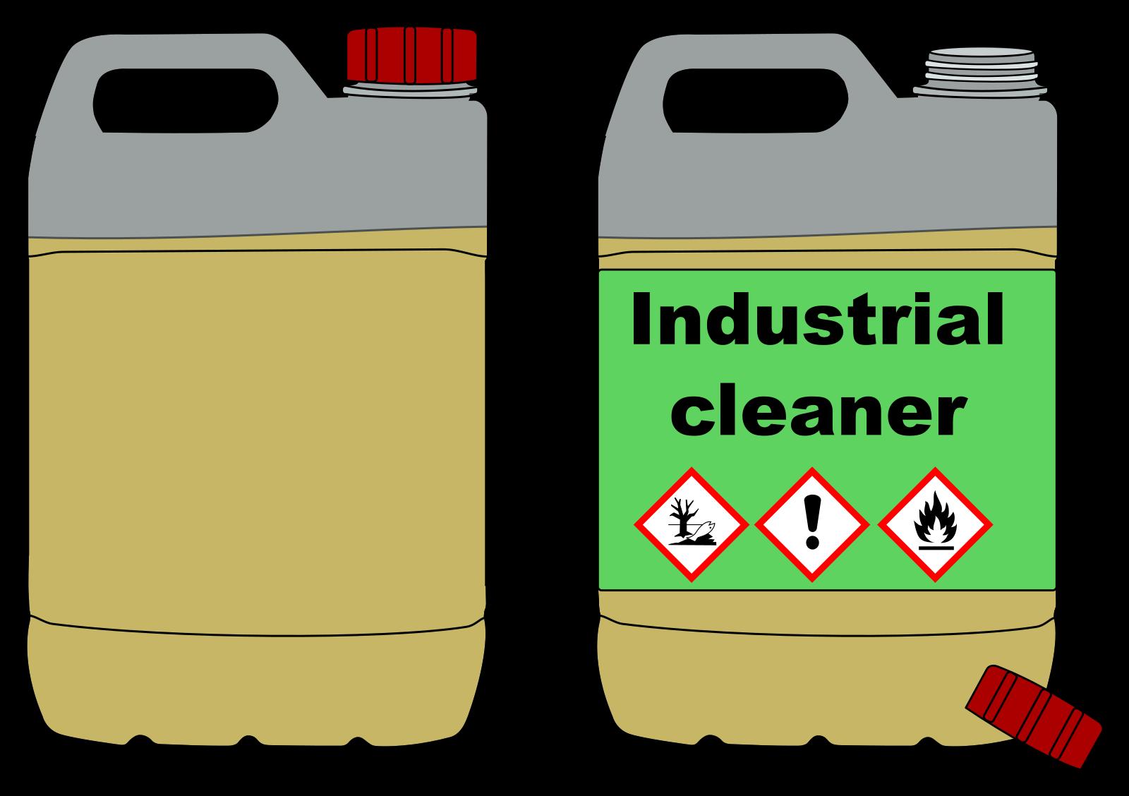 Vacuum Cleaner SVG Clip arts