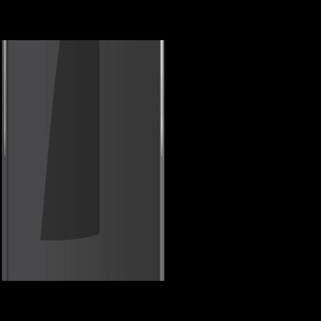 Remote Control SVG Clip arts