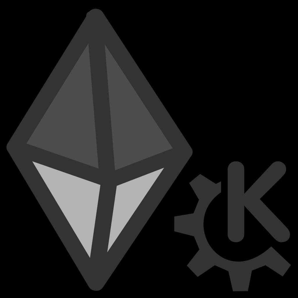 Kite SVG Clip arts