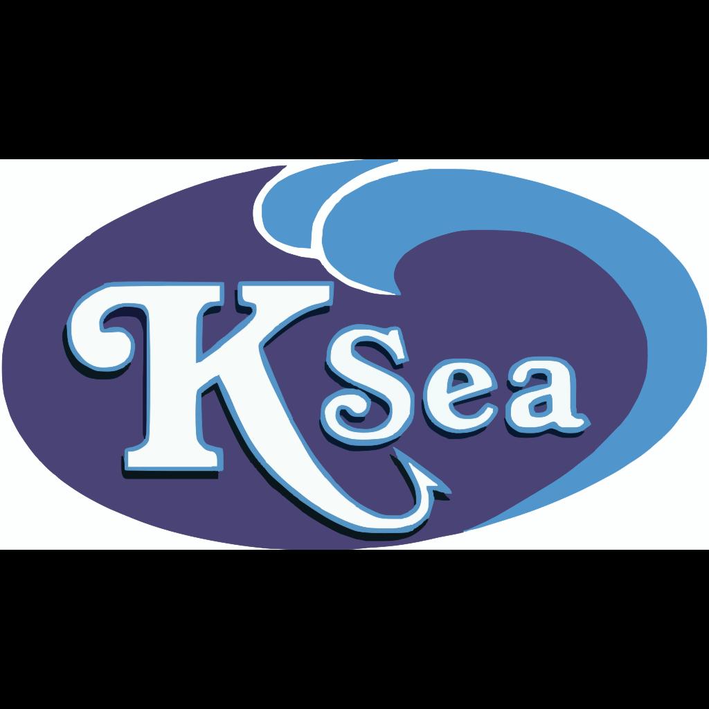 Question Logo SVG Clip arts