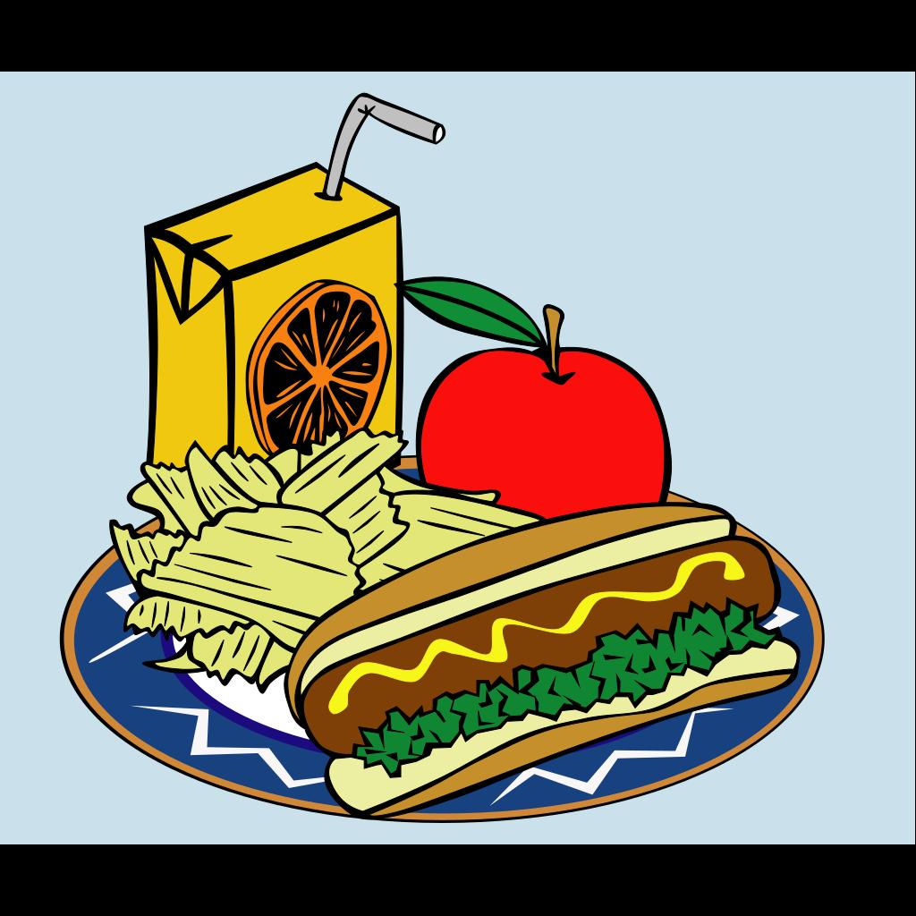 Fast Food Menu Samples Ff Menu SVG Clip arts
