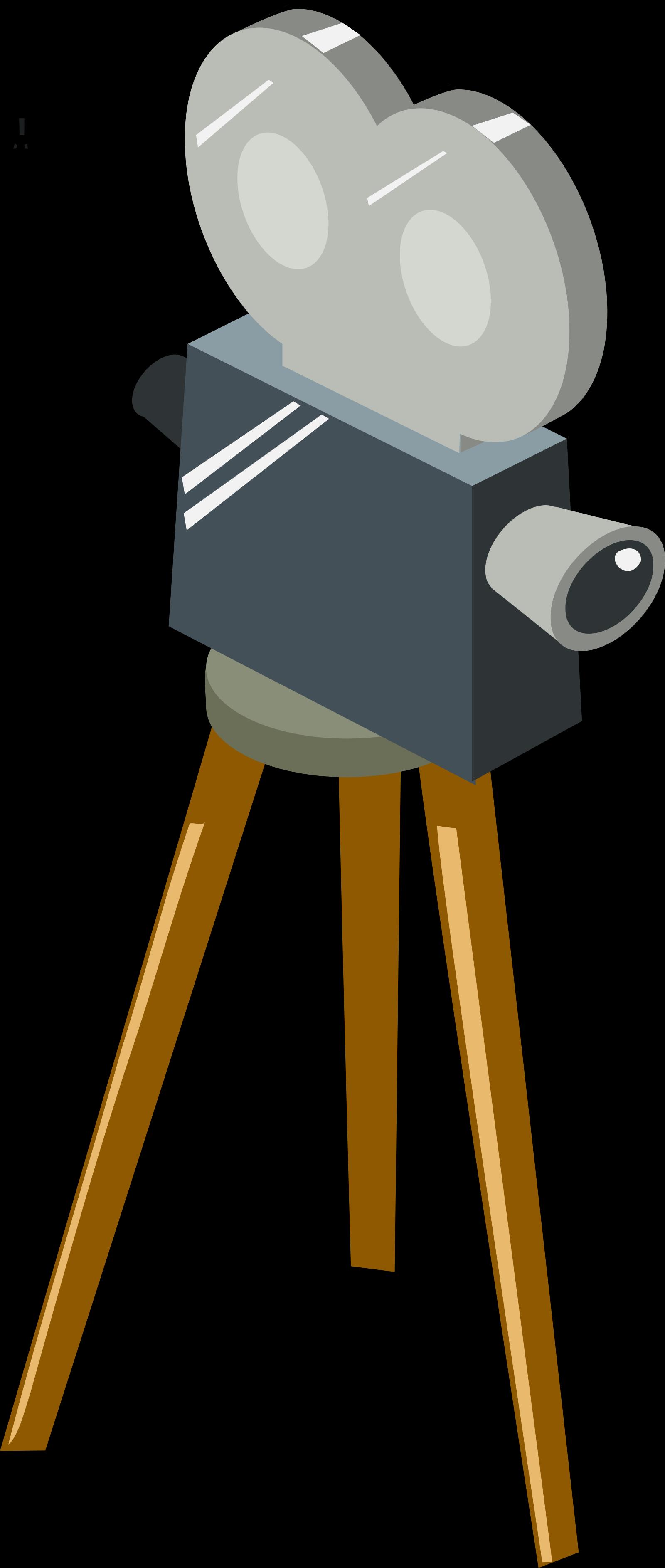 Movie Theme SVG Clip arts