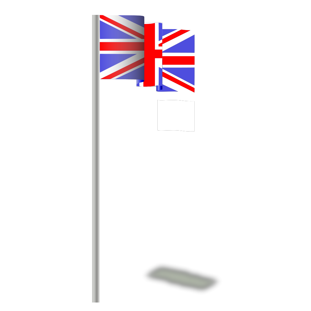 Uk Wind SVG Clip arts