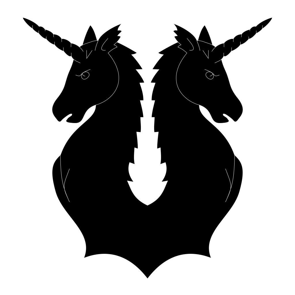 Wipp Mettmenstetten Coat Of Arms SVG Clip arts