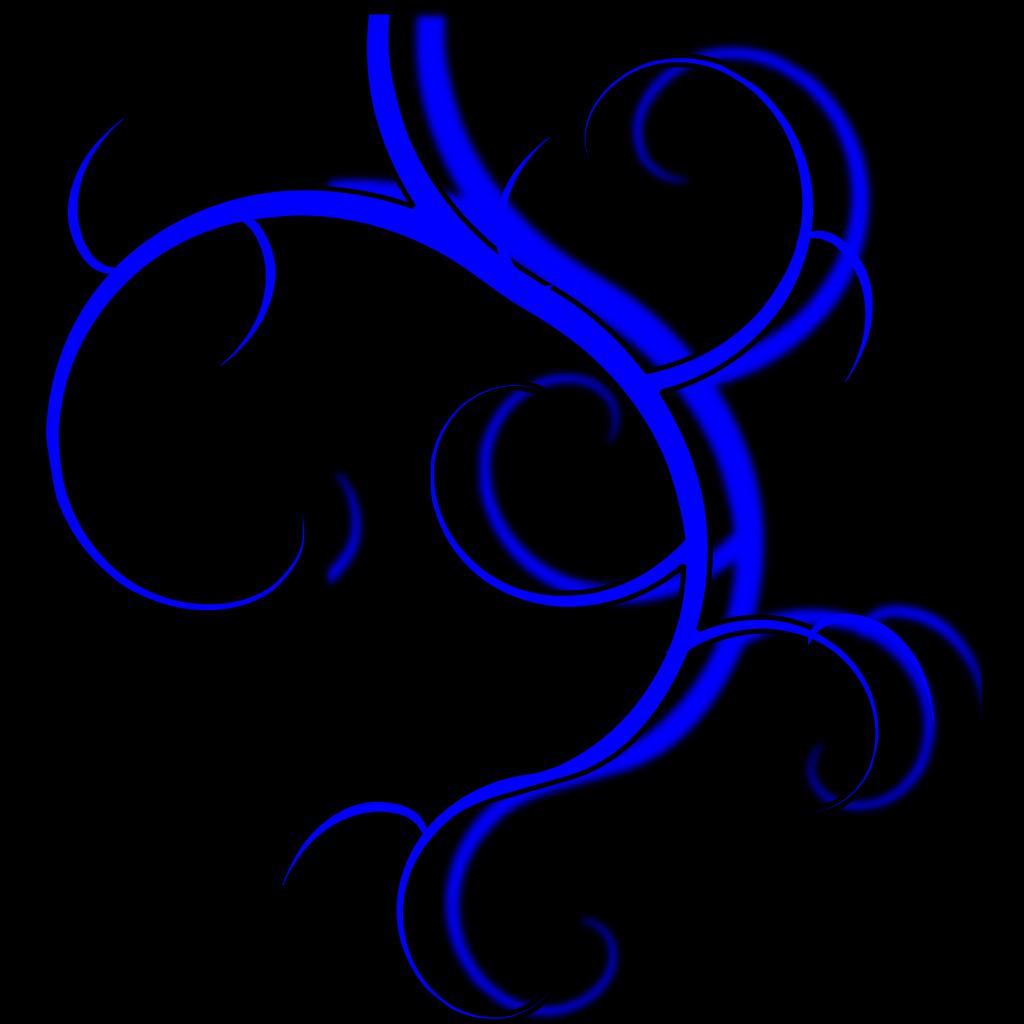 Vine Art SVG Clip arts