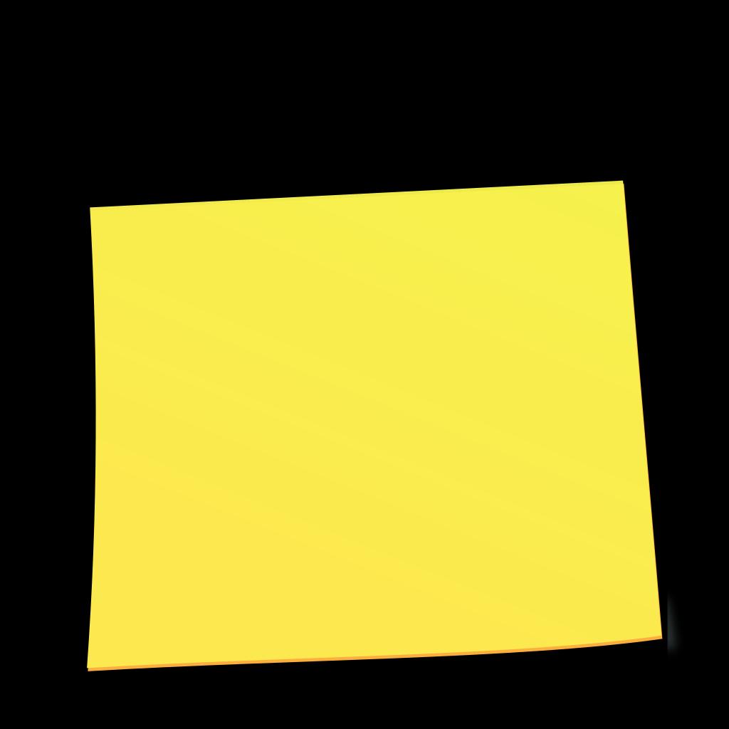 Paper 12 SVG Clip arts