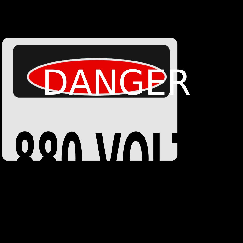Sign SVG Clip arts