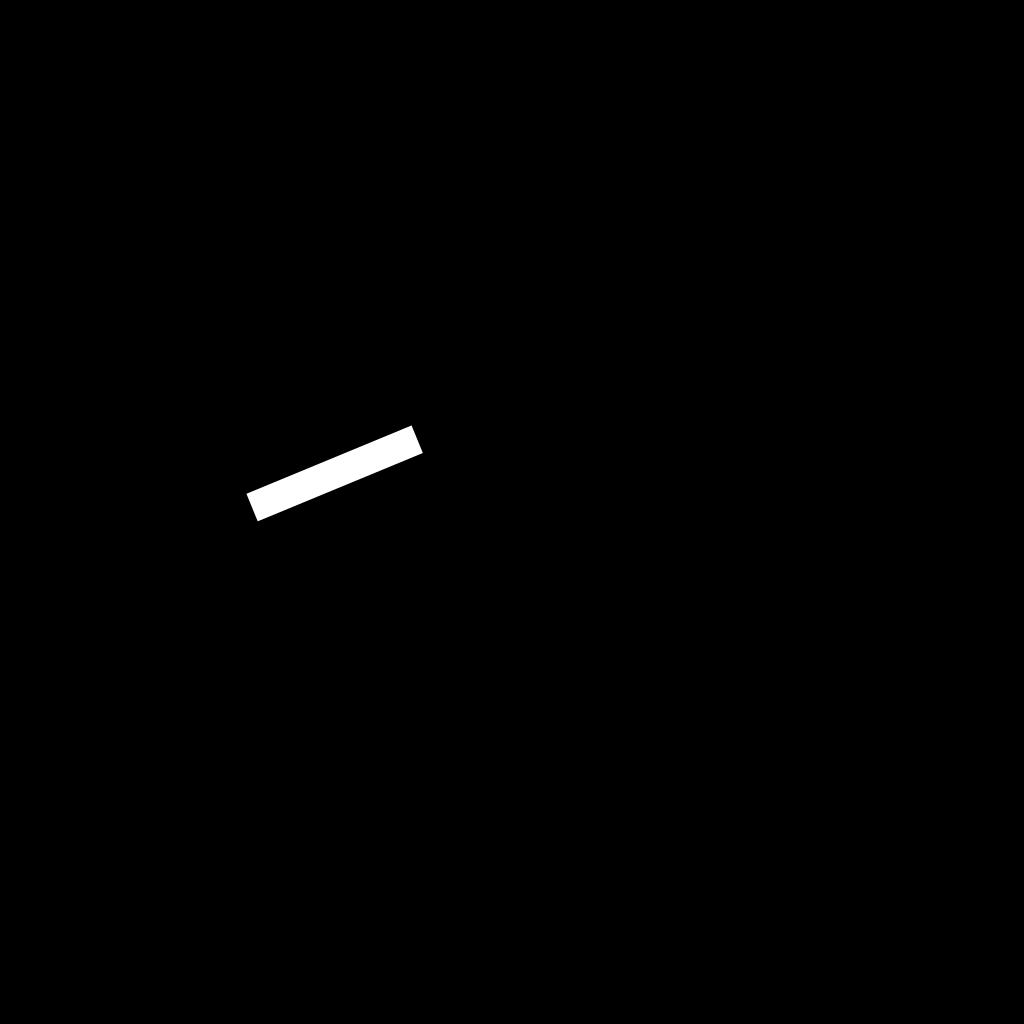 Climber Rappelling SVG Clip arts