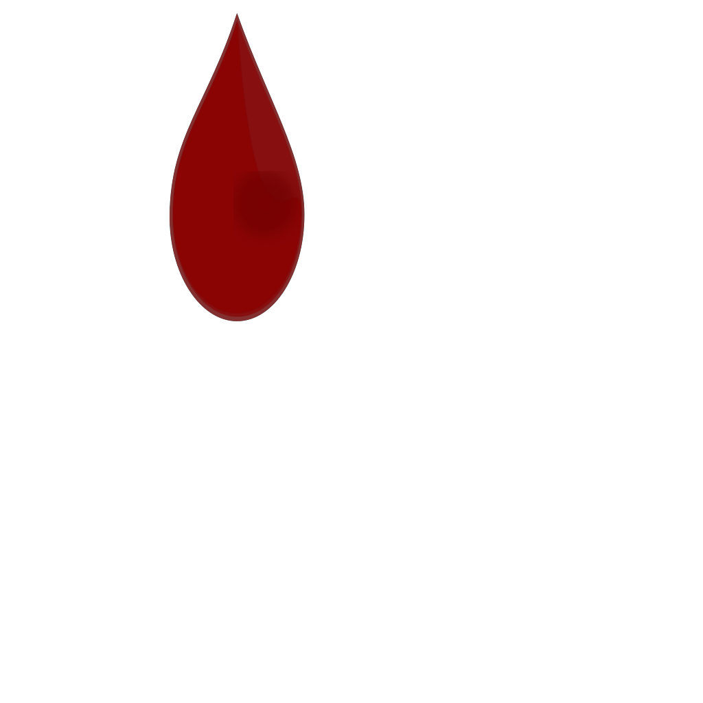 Erythrocyte Red Blood Cell SVG Clip arts