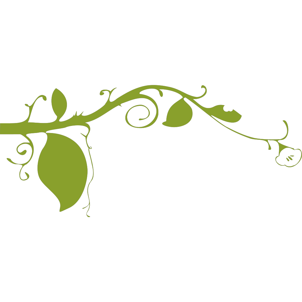 Plant SVG Clip arts