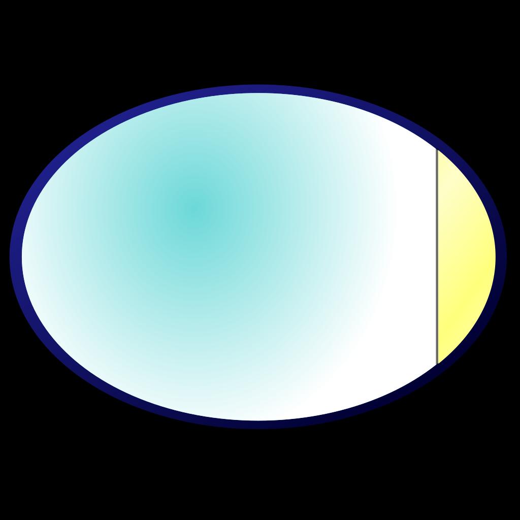 Cfry Context Diagram Data Flow Diagram SVG Clip arts