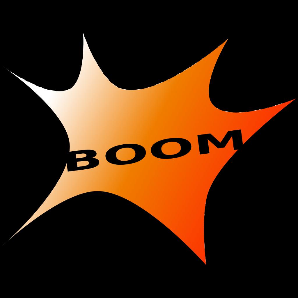 Egyptian Boomerang SVG Clip arts