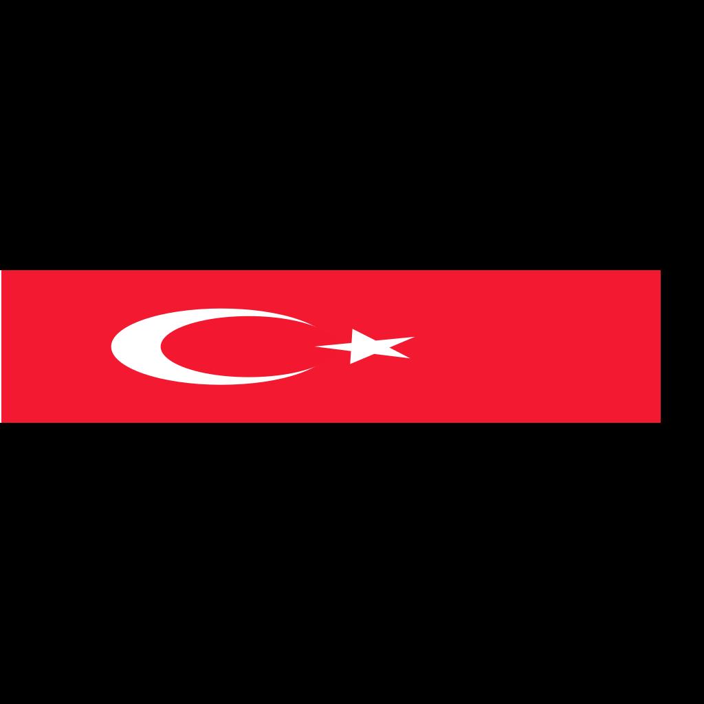 Turkey SVG Clip arts