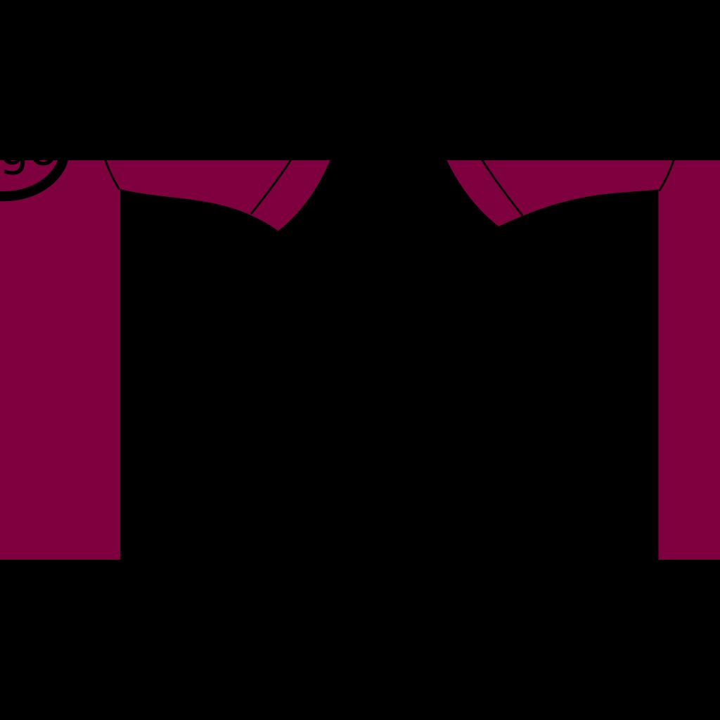 Certificate Design SVG Clip arts