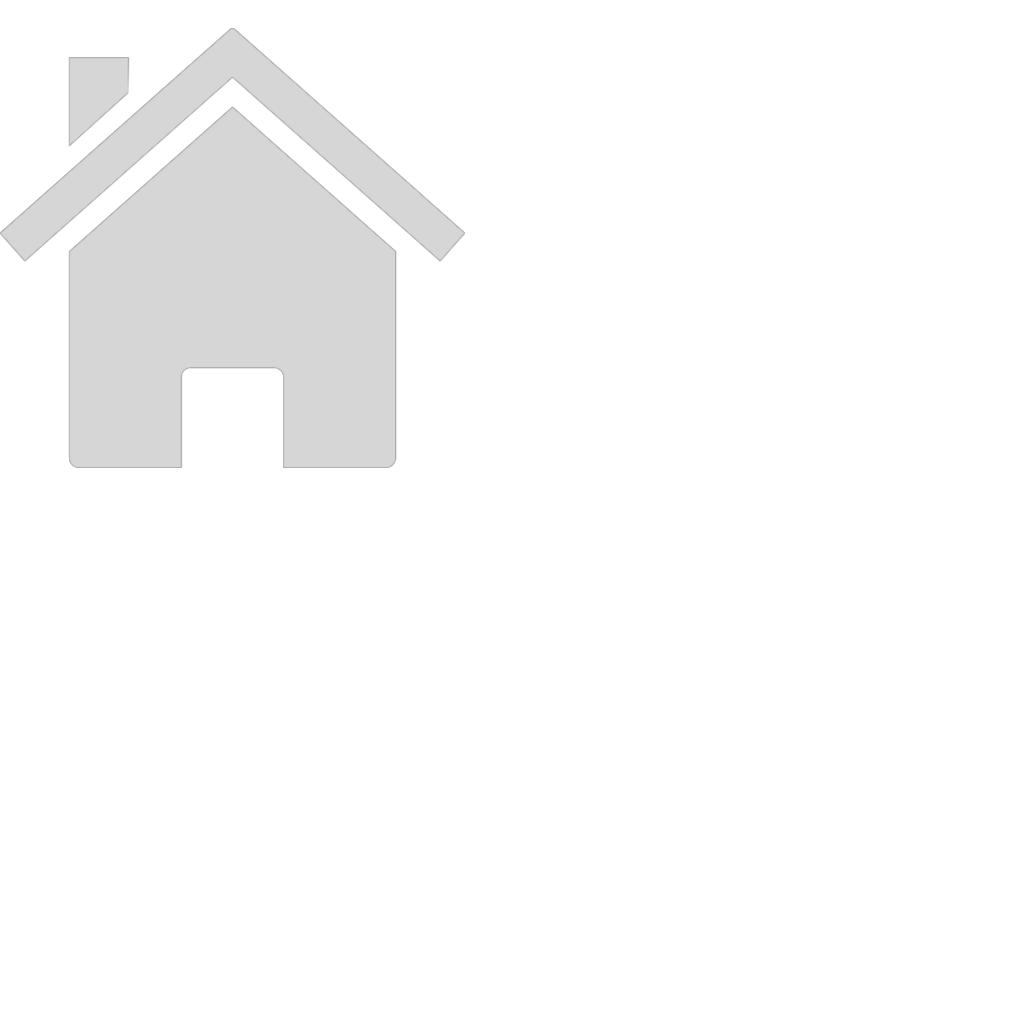 Home SVG Clip arts