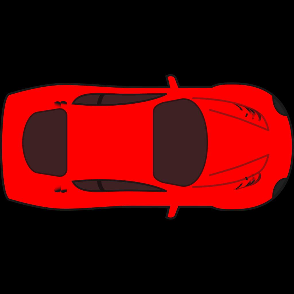 Redcar SVG Clip arts