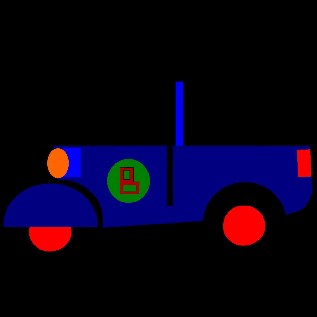 car clipart games - photo #7