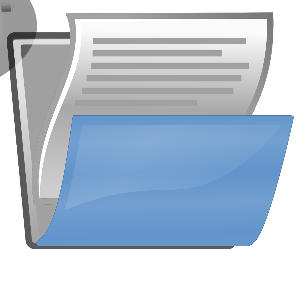 Clip Art Document Clipart document clip art sign download vector online open