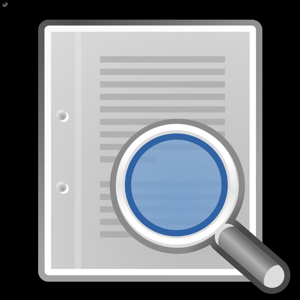 Edit Find SVG Clip arts