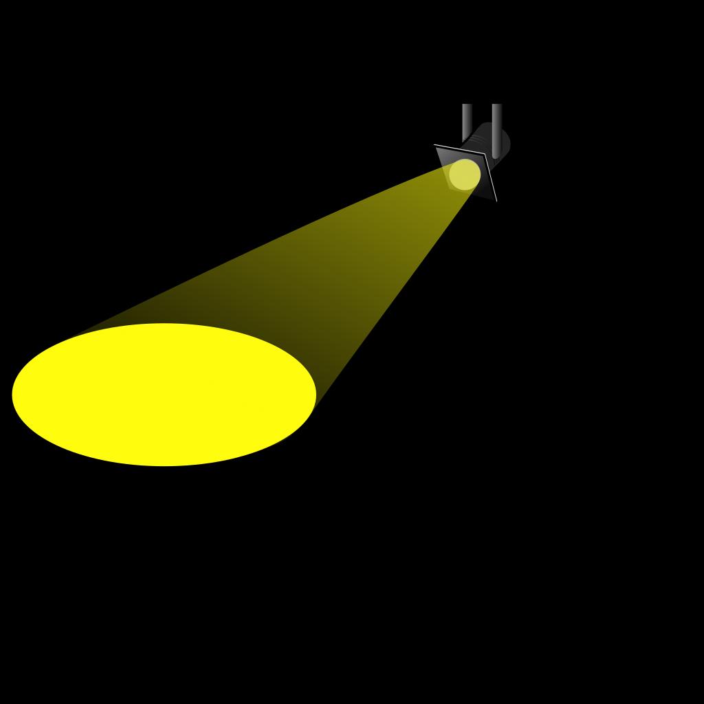Original PNG Clip Art File Stage Light SVG Images Downloading Now.