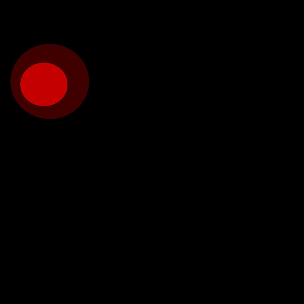 Circle Art SVG Clip arts