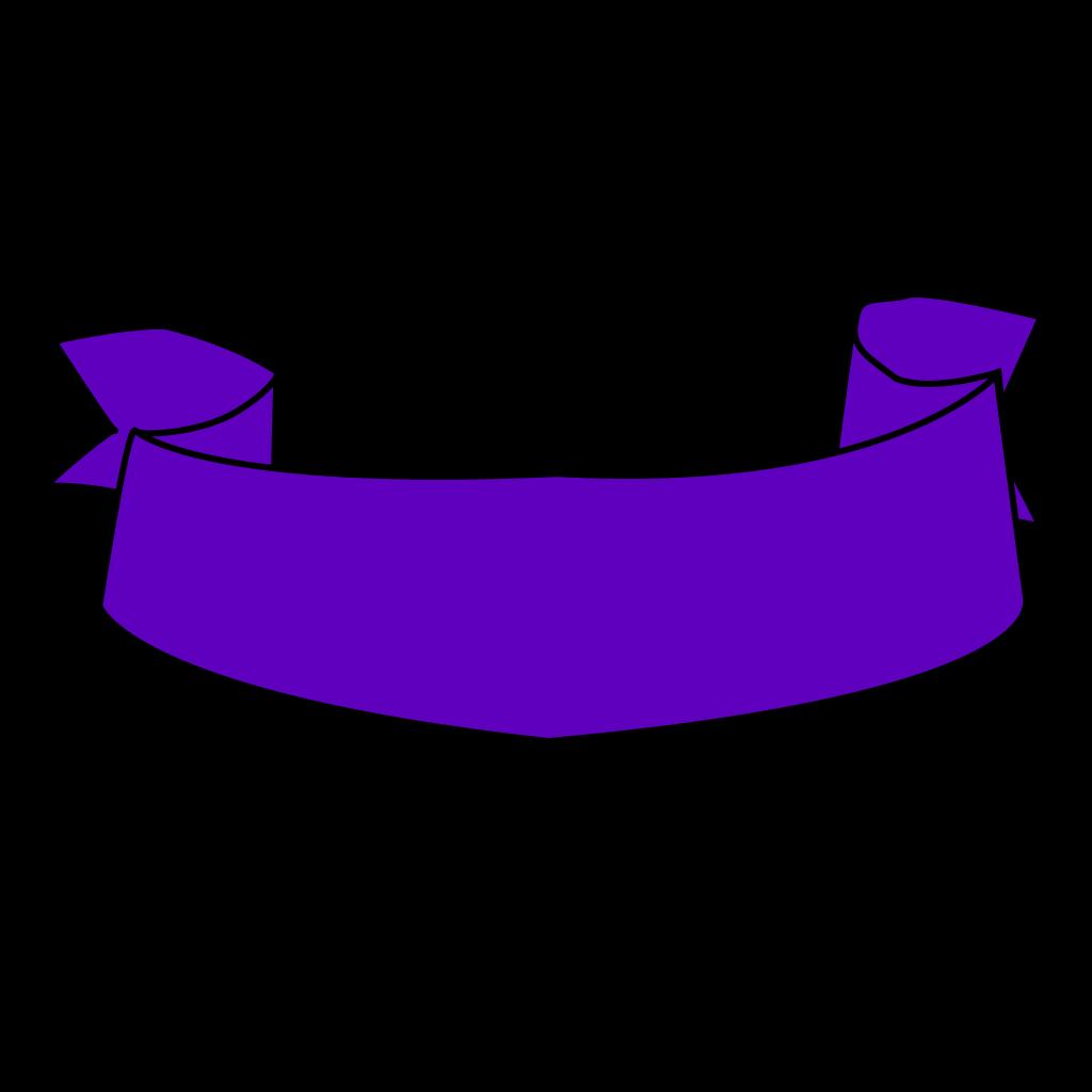 Tribal Banner PNG, SVG Clip art for Web - Download Clip ...