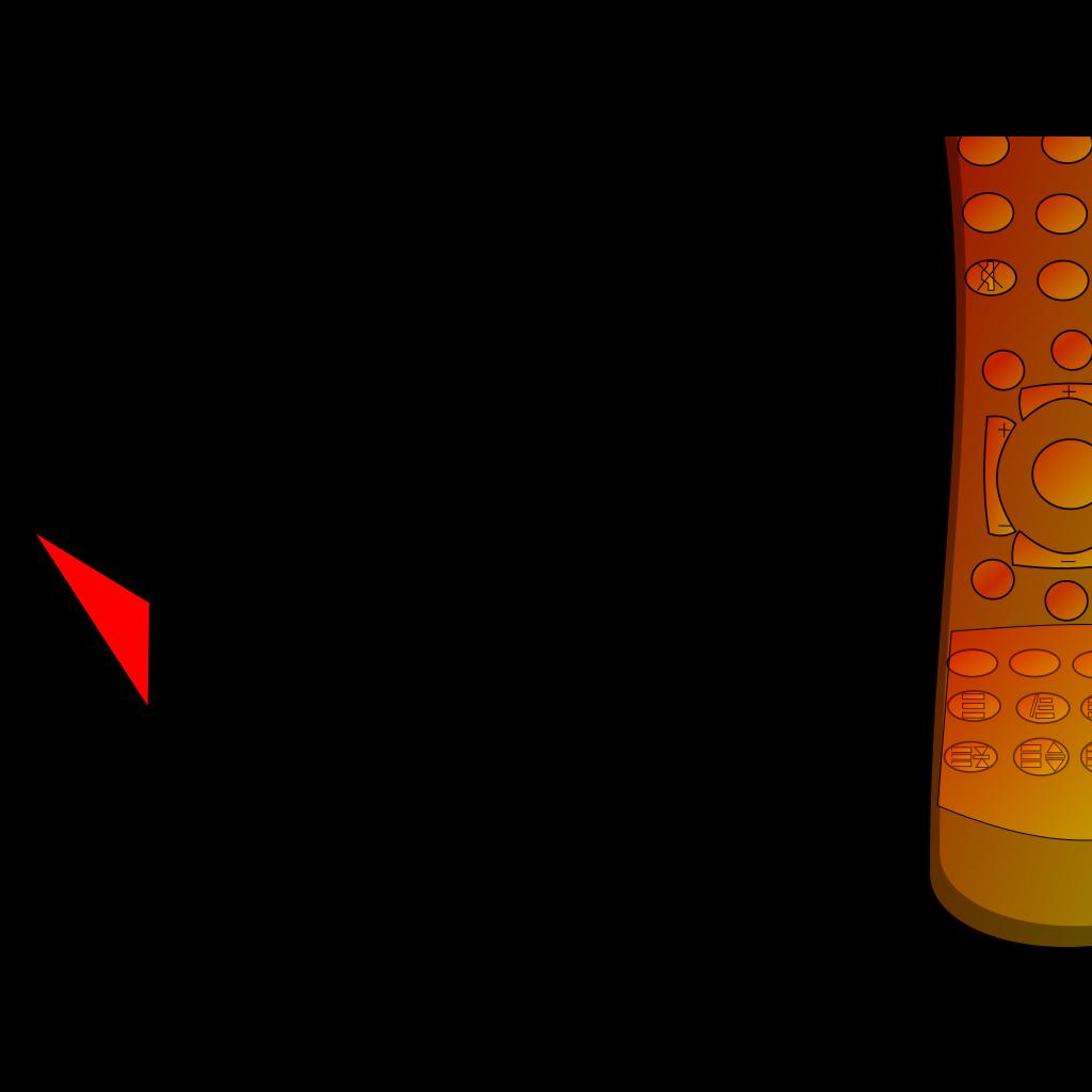 Preferences Desktop Remote Desktop SVG Clip arts
