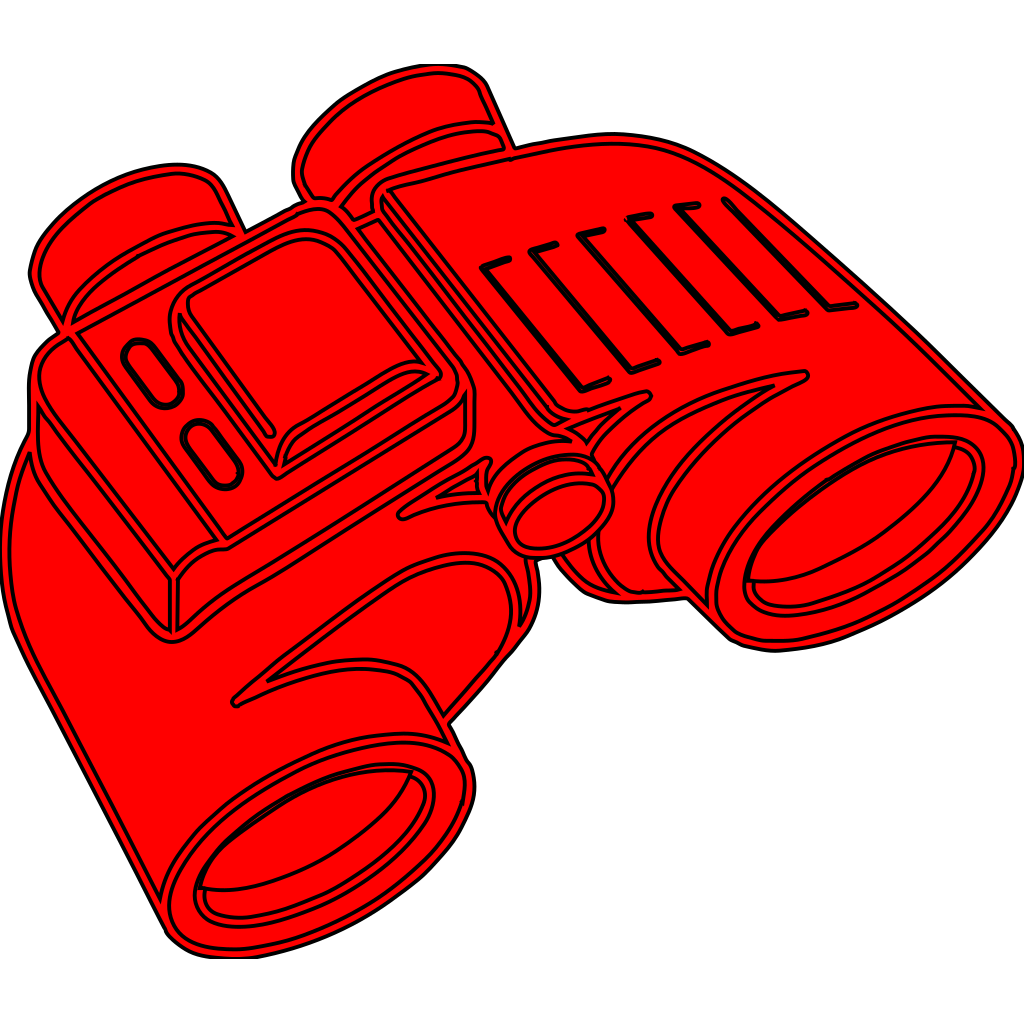 Sabathius Fire Warning Symbol SVG Clip arts