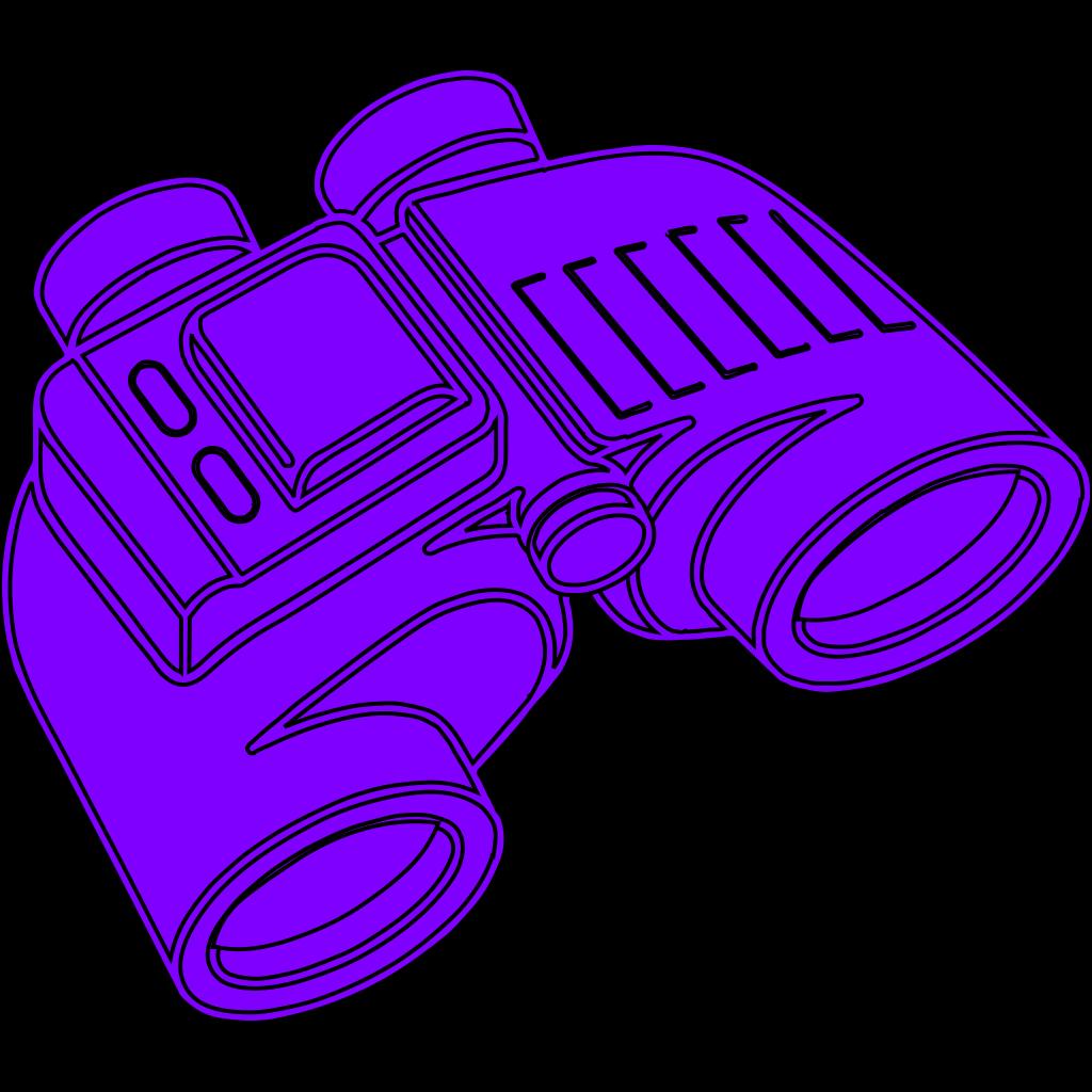 Family Sign Symbol Black SVG Clip arts