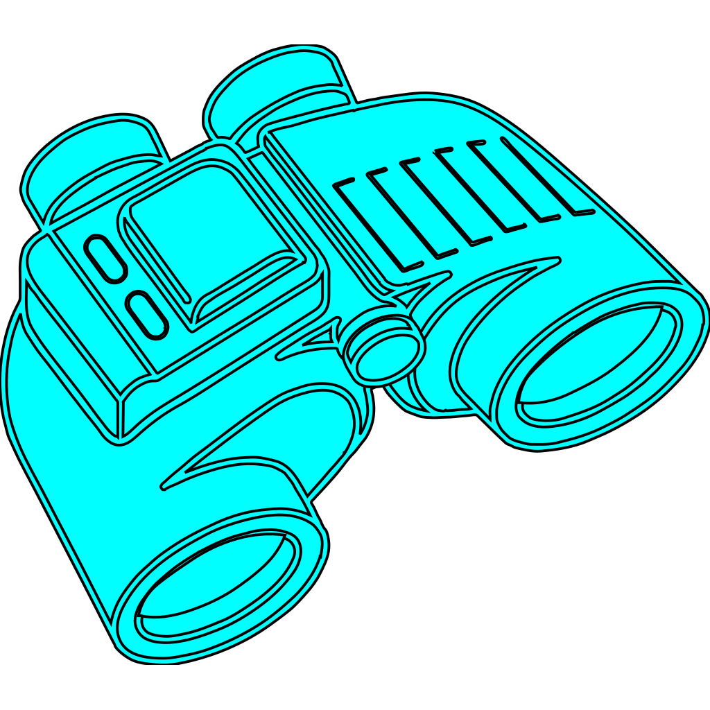 Treble Clefs Music Symbol SVG Clip arts