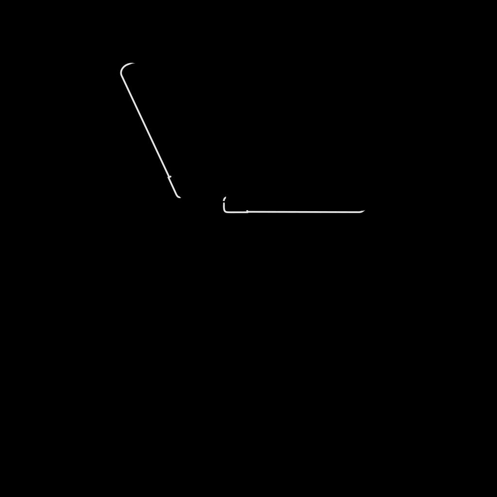 Numchuck SVG Clip arts