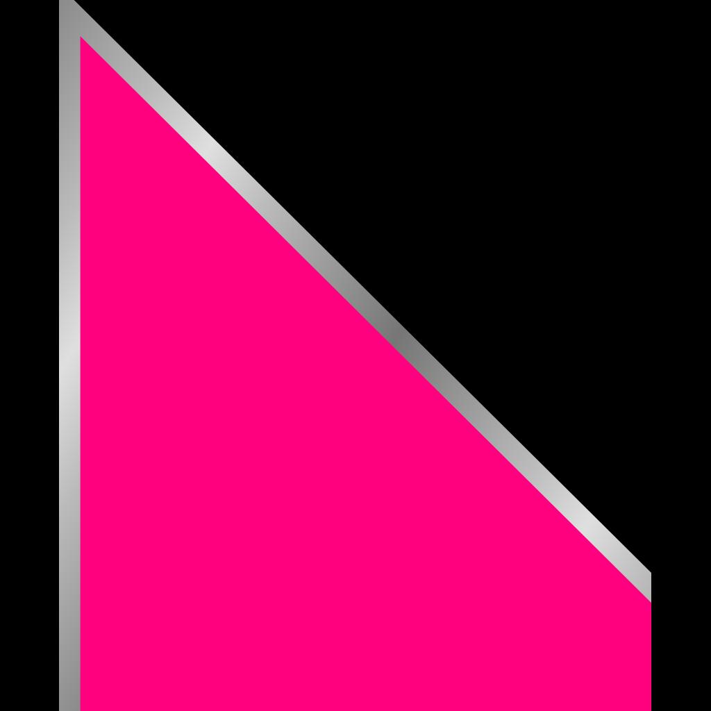 Letter N Zebra Style SVG Clip arts