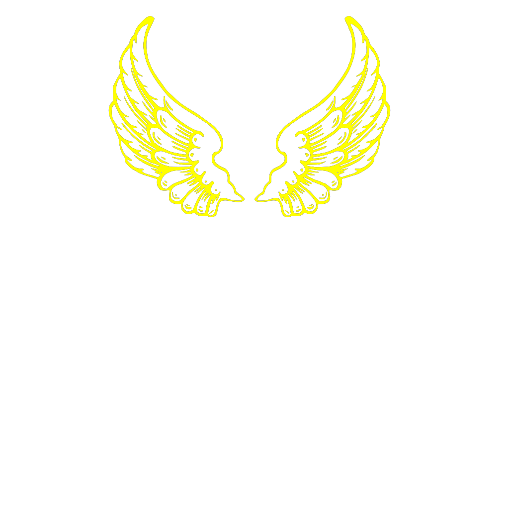 Female Symbol 2 SVG Clip arts